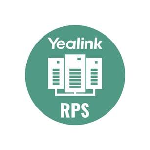 1558343887_1521453556_Yealink_RPS