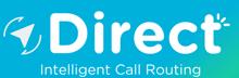 1Stream Direct Logo
