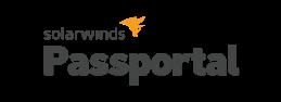 SolarWindsPassportal