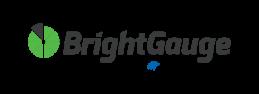 bright-1