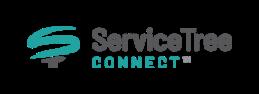 servicetreeconnectlogo