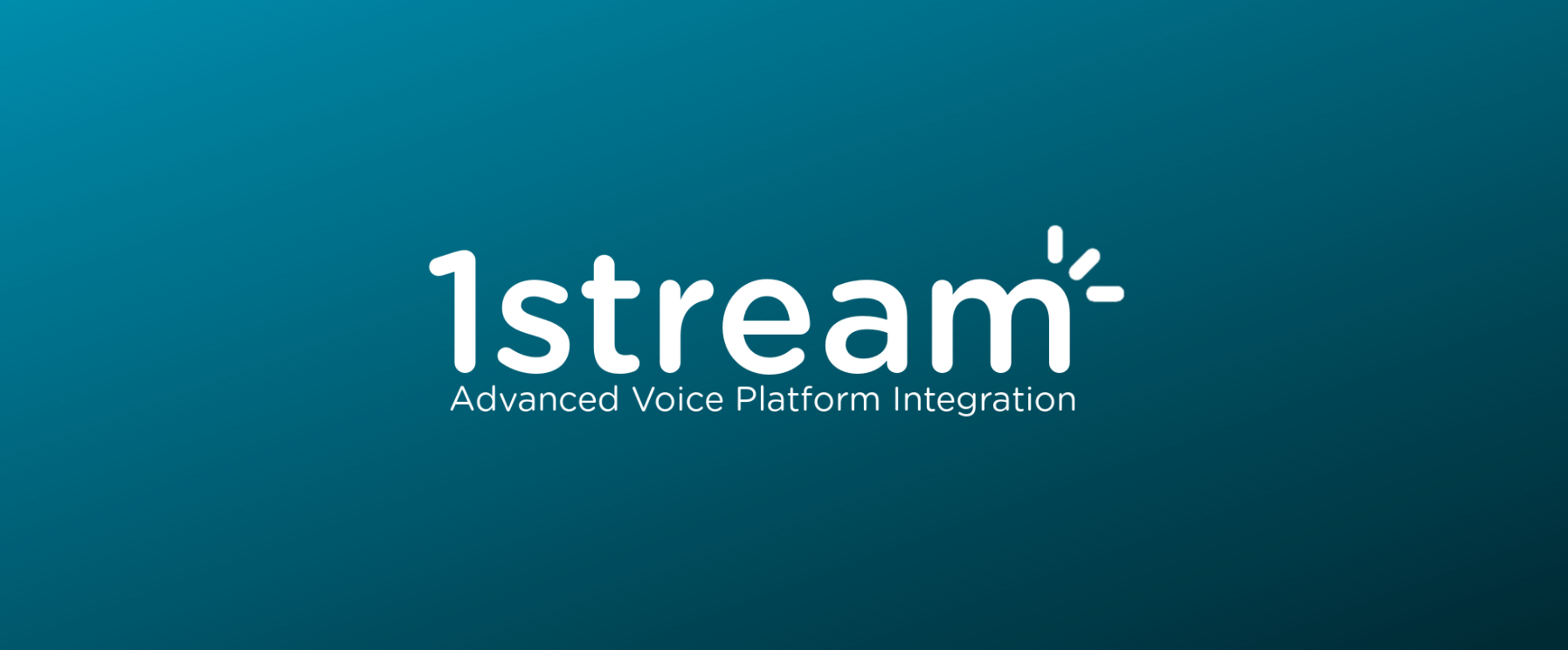 1stream product page image2