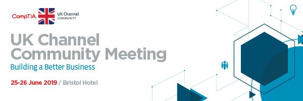 2019 Communities-UKChannel-MeetingInvite0502 (1)