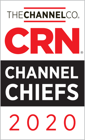 2020_CRN Channel Chiefs[1]