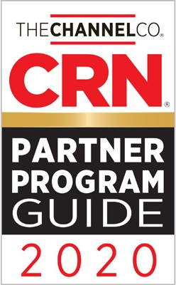 2020_CRN-Partner-Program-Guide1