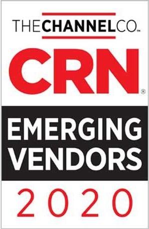 2020_crn-emerging-vendors