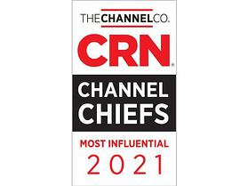 2021_crn-channel-chiefs_most-influential