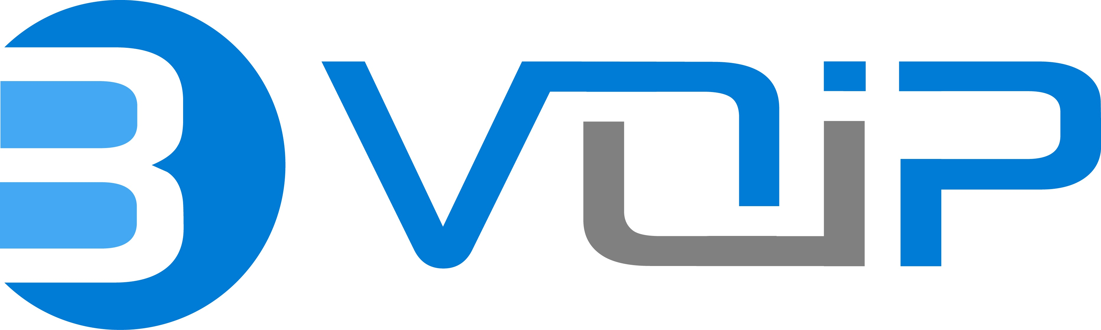 BVOIP_Sourcefiles_1.jpg