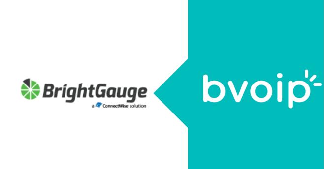 BrightGauge-1