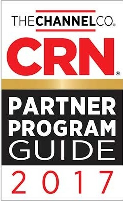 CRN - 2017-ppg-400 (2).jpg