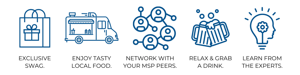 CS Icons - FINAL - Blue