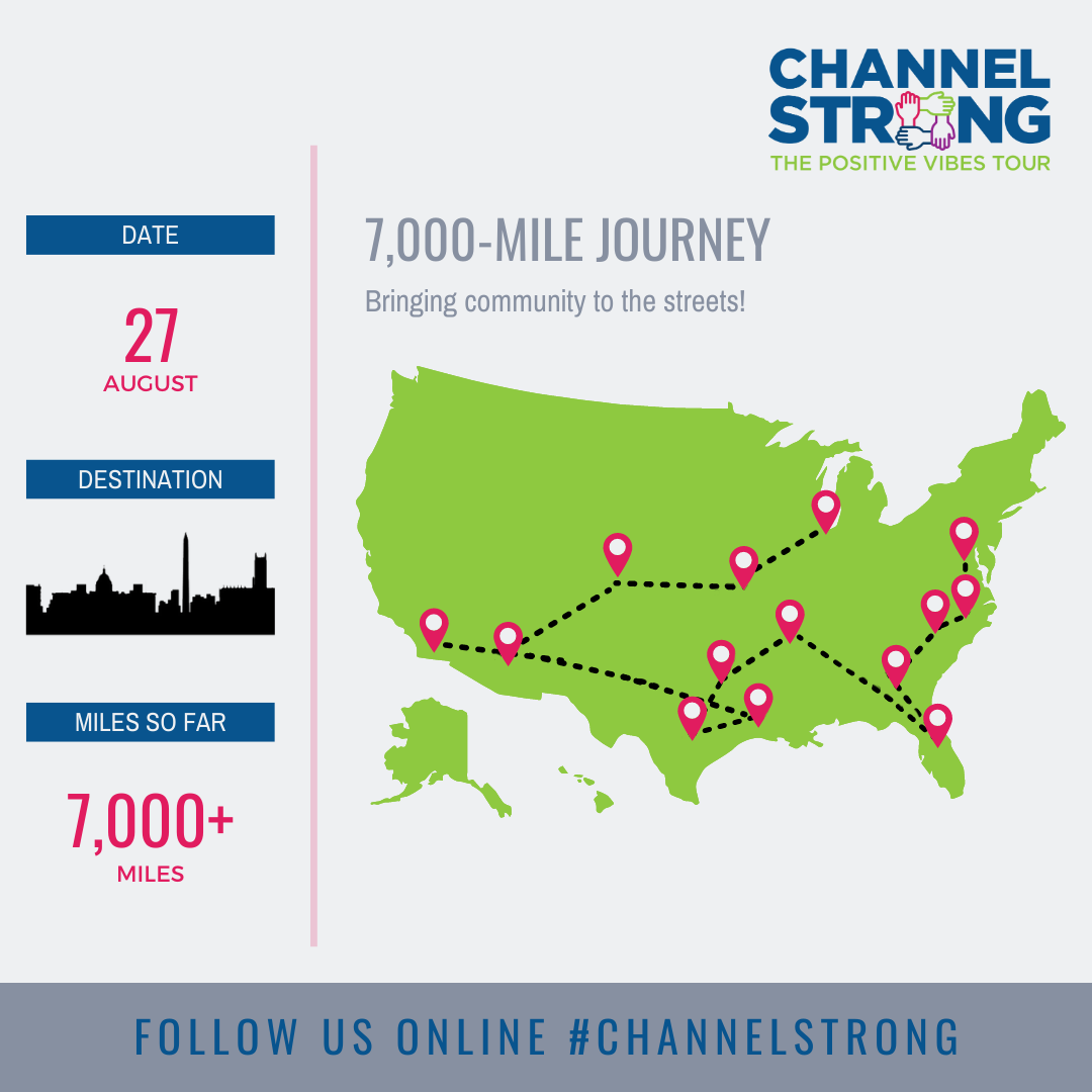 Channel Strong Day-By-Day-Aug-28-2020-09-32-08-40-PM