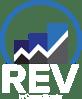 REV-FINAL-WHITE