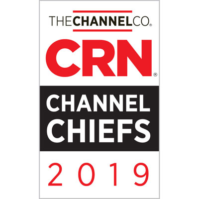ChannelChiefsAward_2019-400