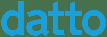 Datto-horiz-color