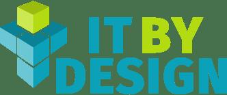 ITByDesign-horiz-color