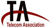BVoIP talks with Telecom Association on SMB Convergence