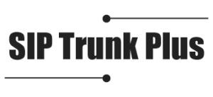 SIP Trunk Plus