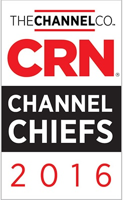 channel chiefs