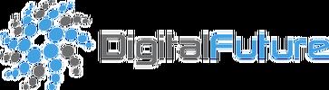 digitalfuture