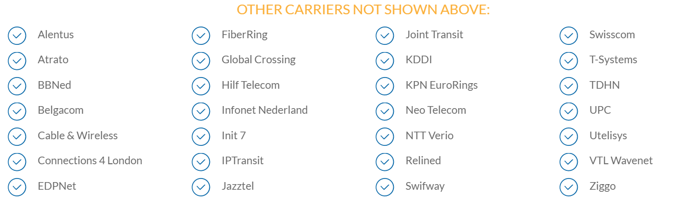 eucarriers2