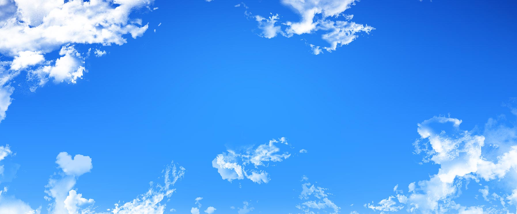 Cloud UC Platform
