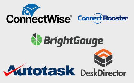 integration-platforms-2.jpg