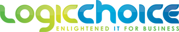 lct logo4