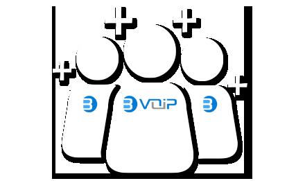 msp-partner-slide-new.png