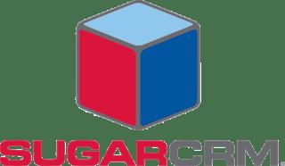 sugarcrm_logo.png
