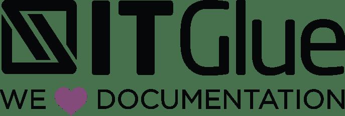 itglue-logo-with-tagline-black
