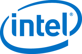 Intel-color