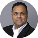 Arun Abraham - SKOUT CYBERSECURITY