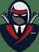 CWA Ninja Logo-Color