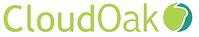 CloudOak Logo