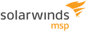 SolarWinds_MSP_Logo_Full_Colour_RGB