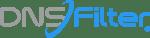 dnsfilter_logo_lg
