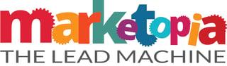 Marketopia.jpg