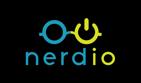 Nerdio Nerdio logo