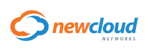 NewCloud Networks logo