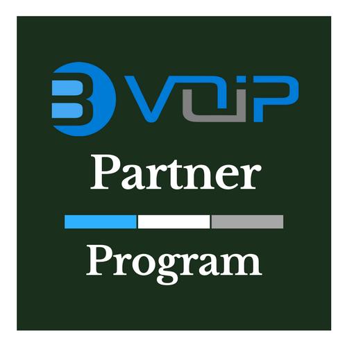 Partner Program.png