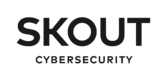 SKOUT-Cybersecurity-B@Large