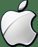 apple-logo-124x150.png