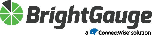 brightgauge_logo