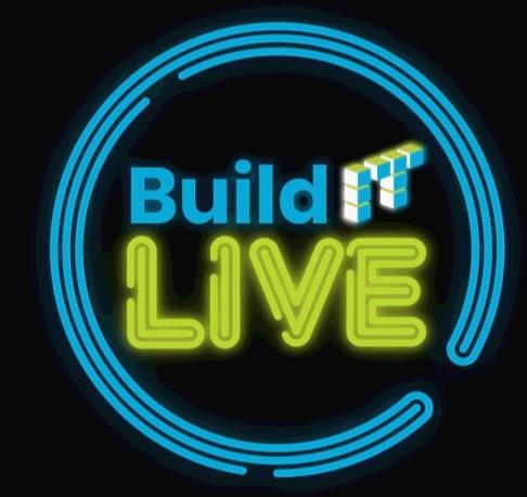 builtit2021