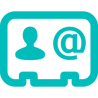 business-contact-icon-256