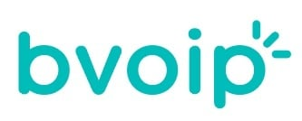 bvoip logo new