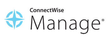 connectwise manage logl 2