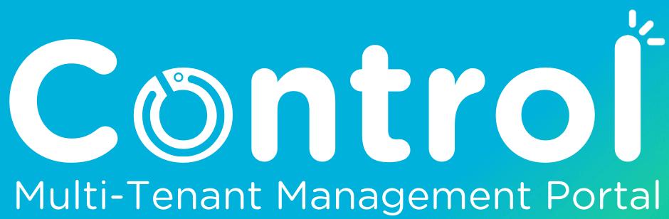 control logo 2