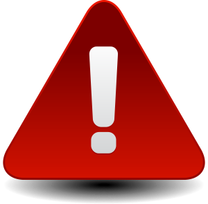 critical alerting icon 2.png